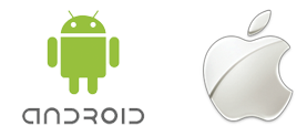 androidnapple