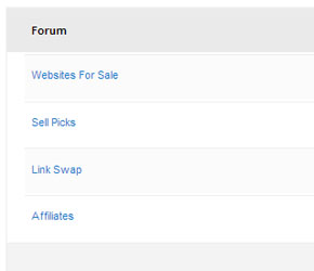 capper forum