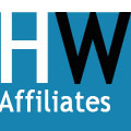 handicapping affiliates