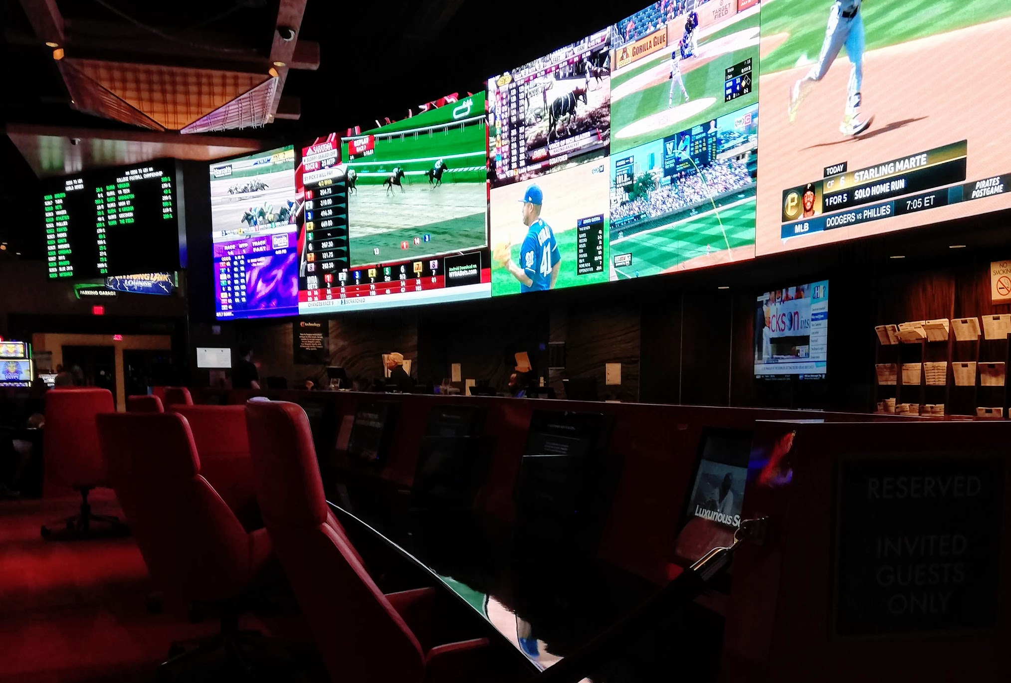 Five MORE ways handicappers can make money sell their picks. [NOW 7!!!]