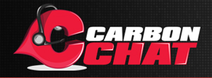 carbonchatlogo copy