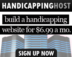handicappinghost