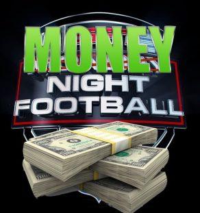 Social media Marketing for, Sportsbooks, Online Casinos, Price Per Head